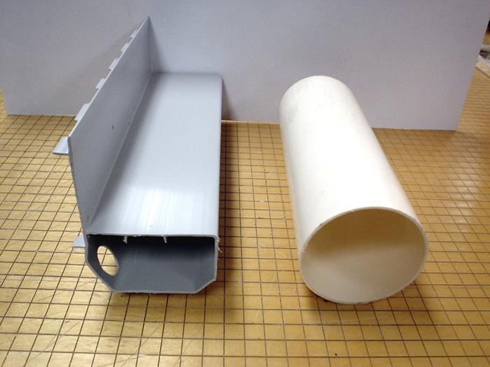 basement drainage in alberta wet basement waterproofing in edmonton